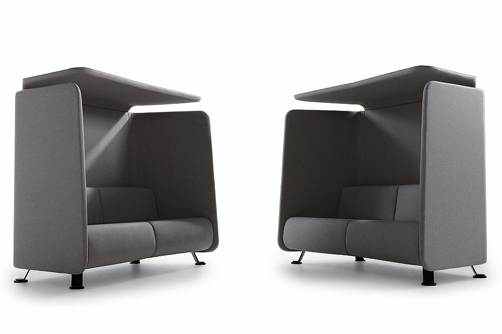 Aarts & Co   interieur en advies - Product pagina