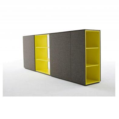 Arco Side Store Modular