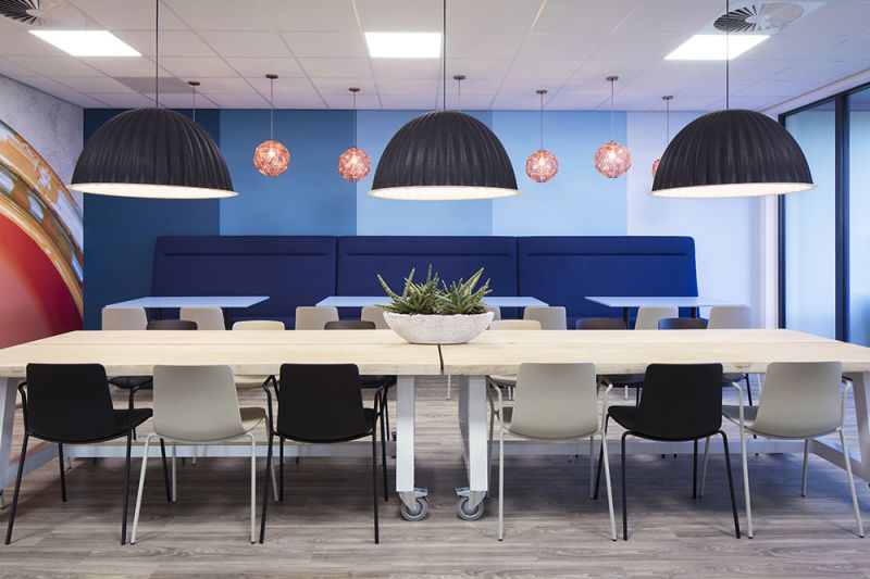 Aarts co interieur en advies project pagina for Interieur ontwerpen app